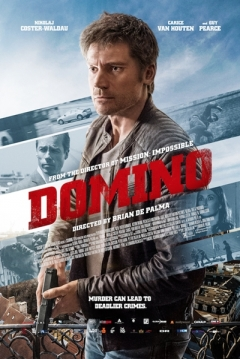 Poster Domino