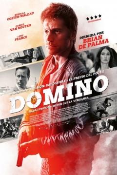 Poster Domino