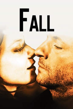 Poster Fall