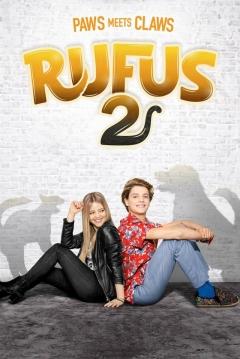 Poster Rufus-2