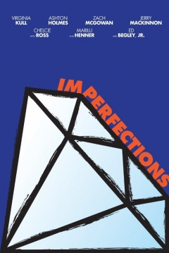 Poster Imperfections