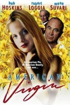 Poster American Virgin