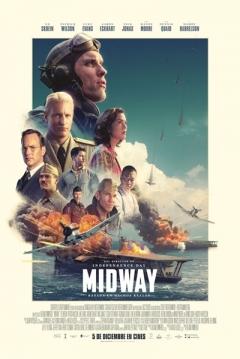 Ficha Midway