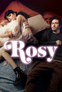 Poster Rosy