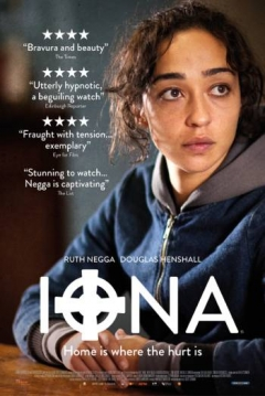 Poster Iona