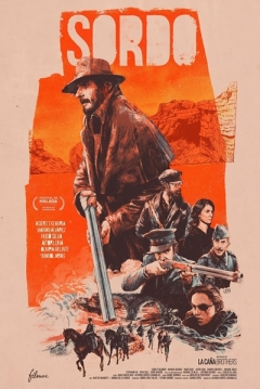 Poster Sordo