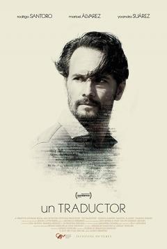 Poster Un Traductor