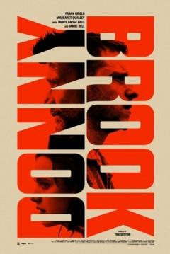 Poster Donnybrook