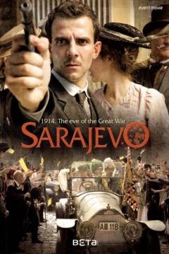 Ficha Sarajevo. El Atentado