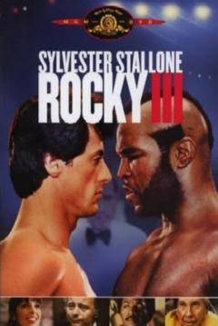 Ficha Rocky 3