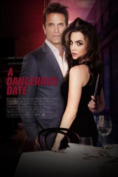 Poster A Dangerous Date