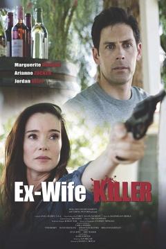 Ex Wife Killer (2019)