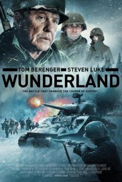 Poster Battle of the Bulge: Wunderland