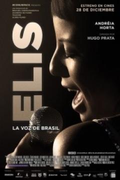 Poster Elis