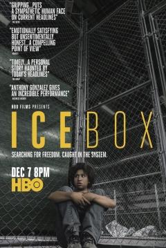 Poster Icebox