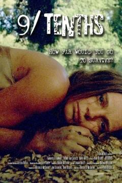 Poster 9/Tenths