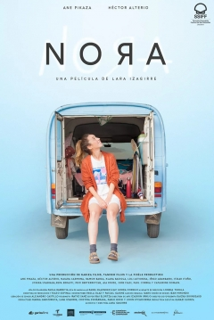 Poster Nora