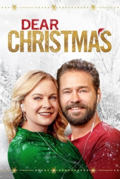 Poster Dear Christmas