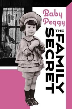 Poster The Family Secret