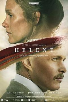 Poster Helene