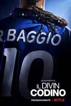 Ficha Roberto Baggio: La Divina Coleta