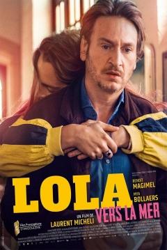 Ficha Lola