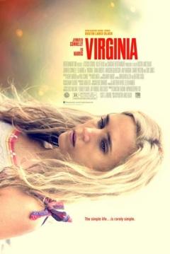 Poster Virginia