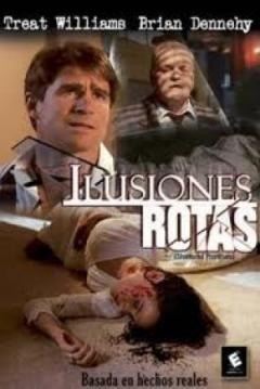 Poster Ilusiones Rotas