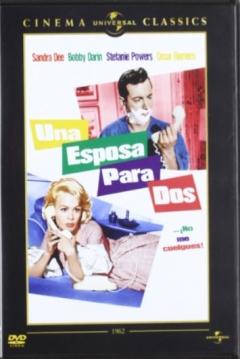 Poster Una Esposa para Dos