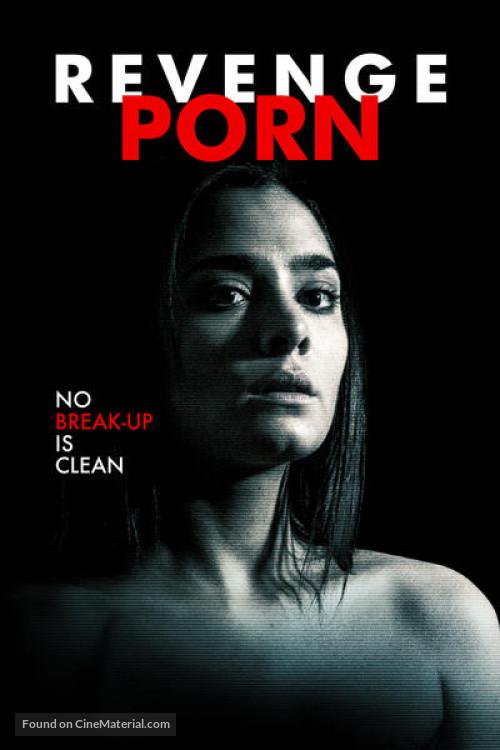 www porn movies net