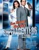 Superagente 86 de Película (Netflix)