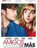 Amigos de Más (Netflix)
