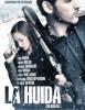 La Huida (Amazon Prime)