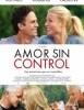 Amor sin Control (Amazon Prime)
