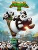 Kung Fu Panda 3 (Netflix)