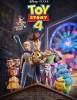 estreno  Toy Story 4