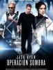 Jack Ryan: Operación Sombra (HBO)