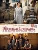 La Sociedad Literaria y el Pastel de Piel de Patata (Amazon Prime)