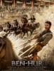 Ben-Hur (Remake)