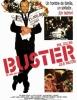 El Robo del Siglo (Buster)