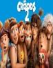 estreno  Los Croods 2