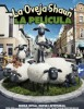 La Oveja Shaun: La Película (HBO)