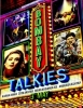 Bombay Talkies (Netflix)