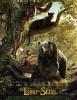 El Libro de la Selva (Remake)
