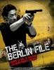 The Berlin File  (Amazon Prime)