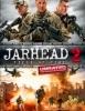 Jarhead 2: Tormenta de fuego
