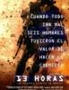 13 Horas: Los Soldados Secretos de Bengasi (Amazon Prime)