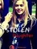 El Secuestro de mi Hija