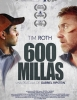 600 Millas (Amazon Prime)