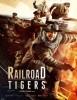 Los tigres del tren